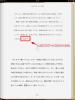 ルビのサポート(iPad)