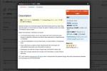 WordPressのプラグイン詳細