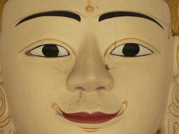 http://commons.wikimedia.org/wiki/File:Buddha_00013.JPG?uselang=ja