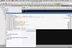NetBeansの予測変換機能
